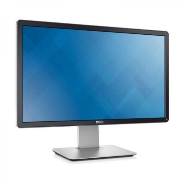 """Nordic IT Rental udlejning - Dell P2214HB 22"""""""
